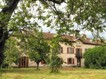 creatieve-vakantie-frankrijk-chateau-de-gressoux