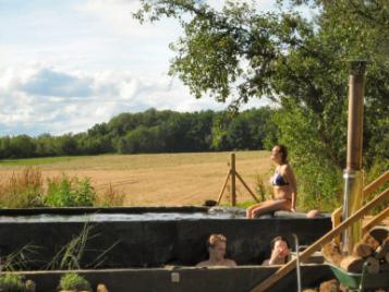 creatieve-vakantie-frankrijk-ecologisch-zwembad-2