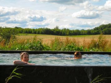 creatieve-vakantie-frankrijk-ecologisch-zwembad