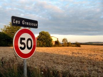 creatieve-vakantie-frankrijk-les-gressoux