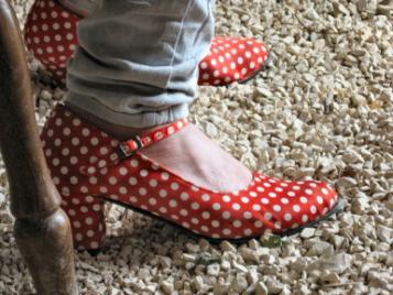 creatieve-vakantie-frankrijk-spaanse-schoentjes-2