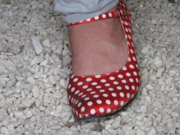 creatieve-vakantie-frankrijk-spaanse-schoentjes