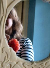 creatieve-vakantie-frankrijk-spiegelbeeld