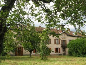creatieve-vakantie-frankrijk-chateau-de-gressoux-2