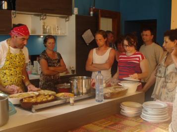 creatieve-vakantie-frankrijk-kookworkshops-3