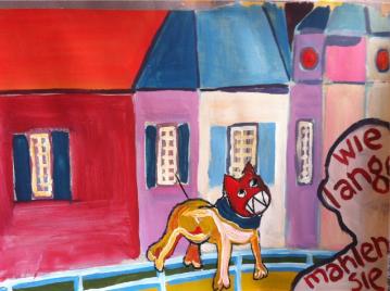 creatieve-vakantie-frankrijk-schilderen-16-1