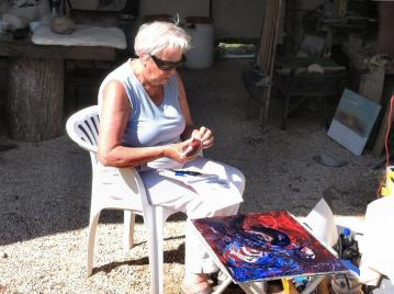 creatieve-vakantie-frankrijk-schilderen-20-1-workshops-schilderen-frankrijk2