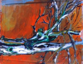 creatieve-vakantie-frankrijk-schilderen-22-1