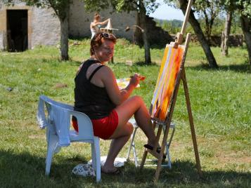 creatieve-vakantie-frankrijk-schildervakantie