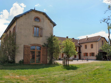 creatieve-vakantie-frankrijk-workshops-frankrijk-chateau-de-gressoux