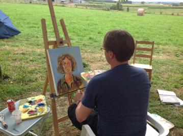 creatieve-vakantie-frankrijk-workshops-frankrijk-schilderen-8