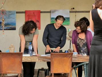 creatieve-vakantie-frankrijk-workshops-schilderen-frankrijk1
