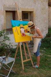 creatieve-vakantie-frankrijk-workshops-schildren-frankrijk