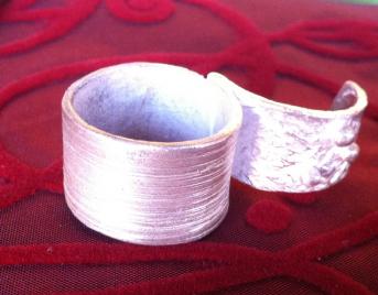 creatieve-vakantie-frankrijk-zilveren-sieraad-maken-art-clay-silver-2