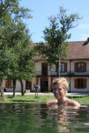 creatieve-vakantie-frankrijk-zwemmen