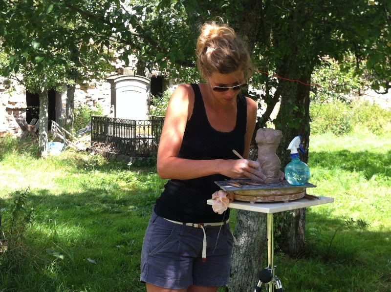 creatieve-vakantie-workshop-frankrijk-boetseren-5-8-2012-4