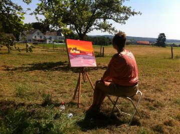 creatieve-vakantie-workshop-frankrijk-schilderen-29a