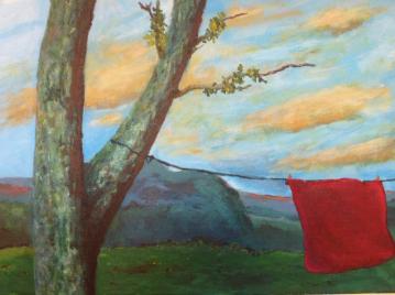 creatieve-vakantie-workshop-frankrijk-schilderen-34