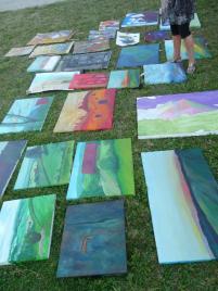creatieve-vakantie-workshop-frankrijk-schilderen-55