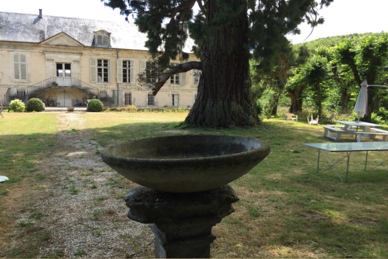 73 Creatieve vakantie Frankrijk boetseren schildervakantie zangvakantie yoga vakantie