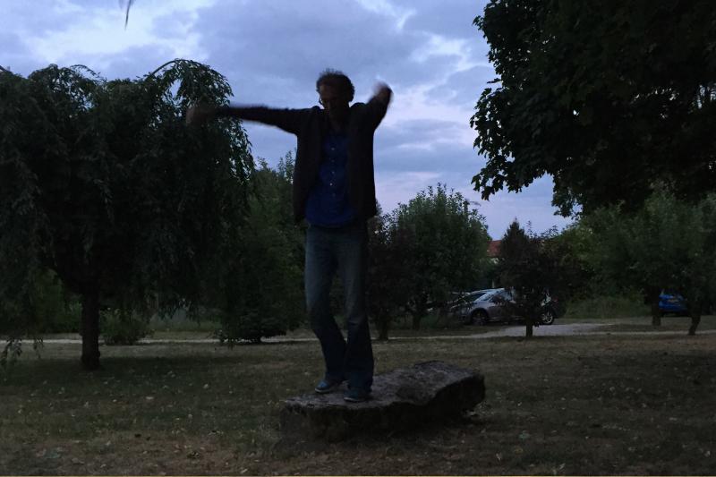 88 Creatieve vakantie Frankrijk boetseren schildervakantie zangvakantie yoga vakantie