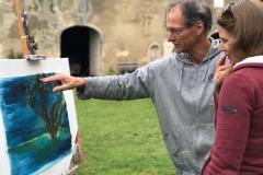 A-Yoga-Creatieve-vakantie-Frankrijk-schildervakantie-2017-102-