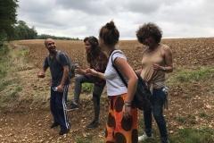 A-Yoga-Creatieve-vakantie-Frankrijk-schildervakantie-2017-138