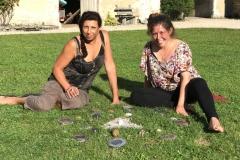 A-Yoga-Creatieve-vakantie-Frankrijk-schildervakantie-2017-142