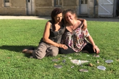 A-Yoga-Creatieve-vakantie-Frankrijk-schildervakantie-2017-143