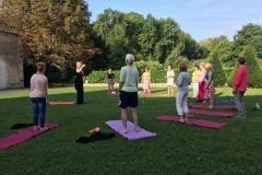 A-Yoga-Creatieve-vakantie-Frankrijk-schildervakantie-2017-166