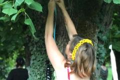 A-Yoga-Creatieve-vakantie-Frankrijk-schildervakantie-2017-44