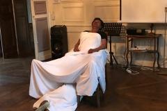 A-Yoga-Creatieve-vakantie-Frankrijk-schildervakantie-2017-48