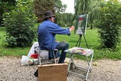 A-Yoga-Creatieve-vakantie-Frankrijk-schildervakantie-2017-59