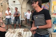 A-Yoga-Creatieve-vakantie-Frankrijk-schildervakantie-2017-83