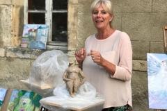 A-Yoga-Creatieve-vakantie-Frankrijk-schildervakantie-2017-85-