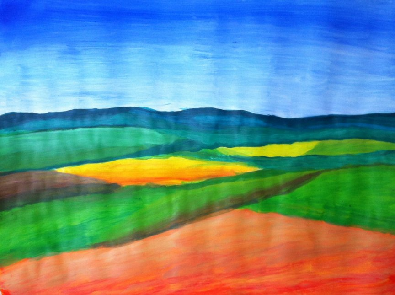 creatieve-vakantie-frankrijk-schildervakantie-workshops-frankrijk-schilderen-2