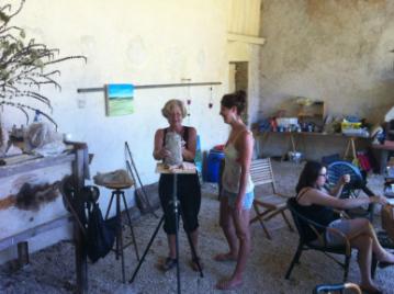creatieve-vakantie-workshop-frankrijk-boetseren-5-8-2012-2