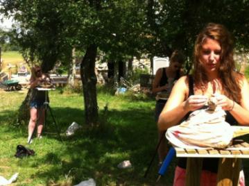 creatieve-vakantie-workshop-frankrijk-boetseren-5-8-2012-6