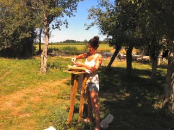 creatieve-vakantie-workshop-frankrijk-boetseren-5-8-2012