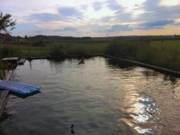 creatieve-vakantie-workshop-frankrijk-ecologisch-zwembad-5-8-2012