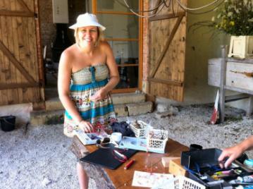 creatieve-vakantie-workshop-frankrijk-edelstenen-sieraden-maken-week-5-8-2012-2