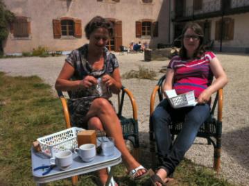 creatieve-vakantie-workshop-frankrijk-edelstenen-sieraden-maken-week-5-8-2012-5