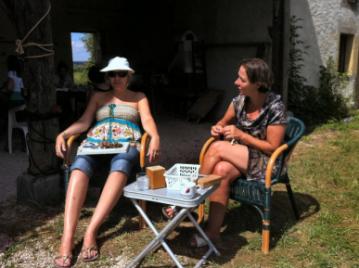 creatieve-vakantie-workshop-frankrijk-edelstenen-sieraden-maken-week-5-8-2012-6