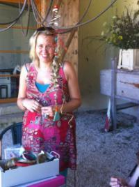 creatieve-vakantie-workshop-frankrijk-edelstenen-sieraden-maken-week-5-8-2012-7