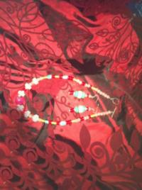 creatieve-vakantie-workshop-frankrijk-edelstenen-sieraden-week-5-8-2012-7