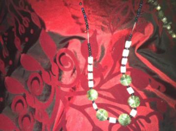 creatieve-vakantie-workshop-frankrijk-edelstenen-sieraden-week-5-8-2012-8