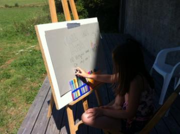 creatieve-vakantie-workshop-frankrijk-emmas-nagelstudio-week-5-8-2012