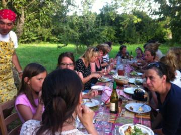 creatieve-vakantie-workshop-frankrijk-kookworkshop-5-8-2012-12