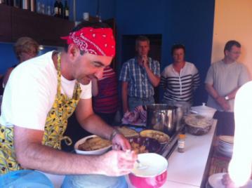 creatieve-vakantie-workshop-frankrijk-kookworkshop-week-5-8-2012-1