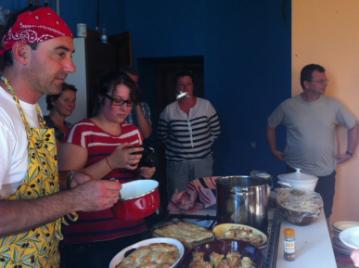 creatieve-vakantie-workshop-frankrijk-kookworkshop-week-5-8-2012-4